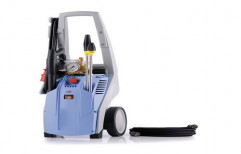 Kranzle K 2195 TS Pressure Washers by Vedh Techno Engineers Private Limited