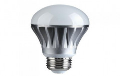 LED Bulb by Kwality Era India Private Limited