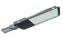 LED Street Light by Kwality Era India Private Limited