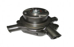 Massey Ferguson 1040 Water Pump Assembly by Shayona Industries Private Limited