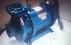 Motor Pumps by Asian Motors