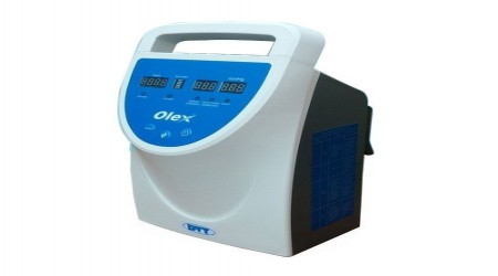 Olex DVT Pump System by Innerpeace Health Supports Solutions