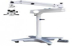 Operating Surgical Microscope by Advanced Technocracy Inc.