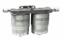 Petrol / Diesel Filters by Vetus & Maxwell Marine India Private Limited