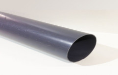 PVC Pipe by Jignesh Enterprises