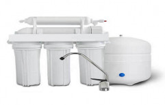 Reverse Osmosis Compact Unit by Petece Enviro Engineers, Coimbatore
