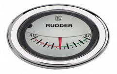 Rudder Indicator by Vetus & Maxwell Marine India Private Limited