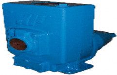 Self Priming Centrifugal Pumps - KGE by Hydrodyne Systems