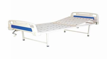 Semi Fowler Beds by Sun Distributors