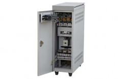 Servo Stabilizer by Adela Network Power