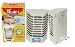 Shakti Mosquito Killer by Shiv Darshan Sansthan