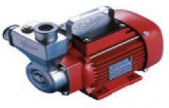Single Phase Pump by Kirloskar Brothers Limited