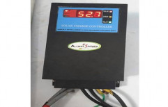 Solar Charge Controller by Allways Power