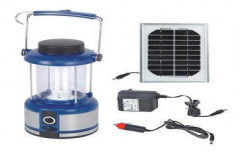 Solar Lantern by Suntastic Solar Systems Private Limited