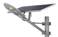 Solar LED Street Light by Surya Marketing