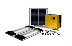 Solar Lights by Green Energy Solutions