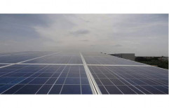 Solar Panel by Allways Power