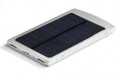 Solar Power Bank by Future Solar Energy Electronic