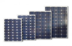 Solar PV Module by Sun Friyo Enterprise Pvt Ltd