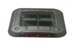 Solar Road Stud by Jainsons Electronics