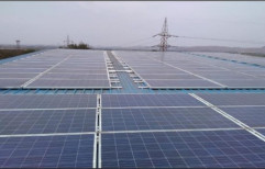 Solar Rooftops by Ahmedabad Solar