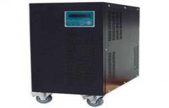 Solar UPS Inverter by Surya-Ashish Solar Company