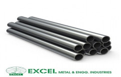 SS 310 Seamless Tube by Excel Metal & Engg Industries