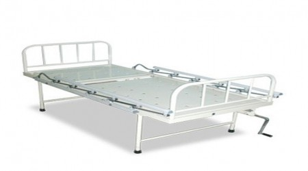 Surgical Patient Bed On Rent by Innerpeace Health Supports Solutions
