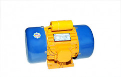 Table Vibrator Motor by Arjun Pumps Ind.