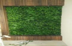 Vertical Garden Tile by Sajj Decor