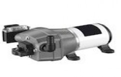 Water Pressure Pump by Tech Pumps