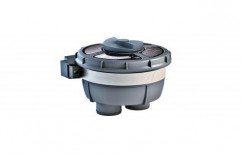 Water Strainer by Vetus & Maxwell Marine India Private Limited