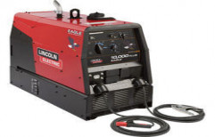 Welding  Generator by General Machinery Component LLP