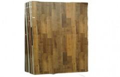 Wood Finish Laminate Sheet, Thickness: 0.8 and 1 mm