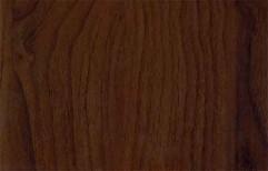 Wood Laminates by Vishal Laminates