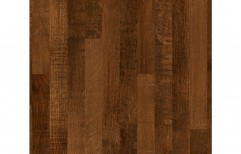 Wooden Laminate Sheet by Smart Home And Security Solution