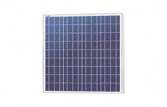150 Watt Solar Panel by Multi Marketing Services