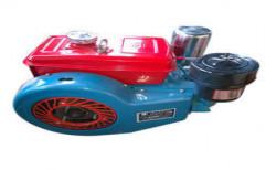 4HP Diesel Engine by Kumar Enterprises
