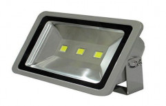 50W LED Flood Light by ARDP Casting & Engineering Private Limited