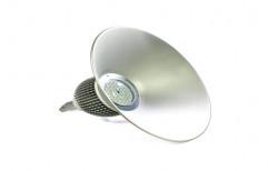 50W LED Low Bay Light by Orion LED Lighting