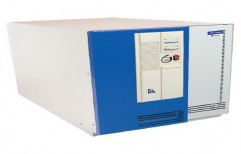 6 KVA Adapt Online UPS by Network Techlab India Private Limited