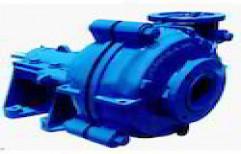Abrasive Slurry Pumps by Slurry Pumps & Engineers