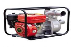 Agricultural Water Pump by Kovai Engineering Works