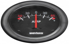 Ammeter by Vetus & Maxwell Marine India Private Limited