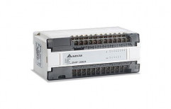 Analog Input And Output PLC by Prime Vision Automation Solutions