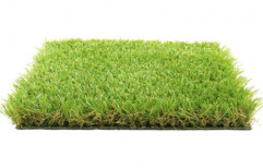 Artificial Grasses by S. R. Ceiling Solution & Interiors