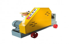 Bar Cutting Machine by Nipa Commercial Corporation