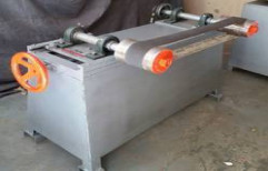 Belt Grinder (universal) (All Direction) (Abrasive Belts) by Machinery Traders