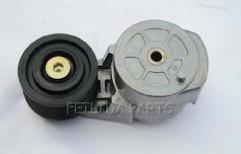 Belt Tensioners Cummiss by MK Auto Parts