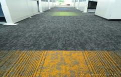 Carpets by Sajj Decor